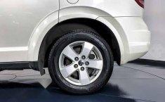 37091 - Dodge Journey 2015 Con Garantía-11