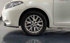 47356 - Renault Fluence 2013 Con Garantía-10