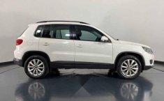 48361 - Volkswagen Tiguan 2013 Con Garantía-9