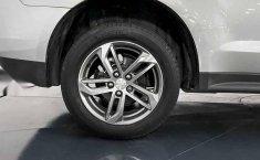 26531 - Chevrolet Equinox 2016 Con Garantía-14