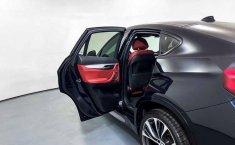 40008 - BMW X6 2018 Con Garantía-11