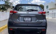 Pongo a la venta cuanto antes posible un Nissan Kicks en excelente condicción-7