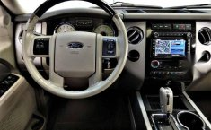 Ford Expedition Max Limited Piel Aut.-4
