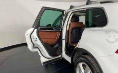 47335 - Volkswagen Touareg 2017 Con Garantía-11