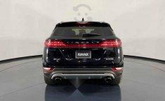 39513 - Lincoln MKC 2016 Con Garantía-10