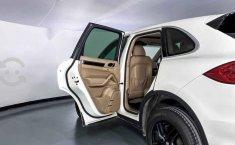 36249 - Porsche Cayenne 2011 Con Garantía-9