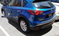 Mazda CX-5 S Grand Touring 2014-5