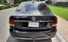 Volkswagen Vento 2018 4p Comfortline TDI L4/1.5/T-13