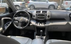 Toyota rav4 limited 2008 impecable-6