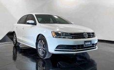 37477 - Volkswagen Jetta 2015 Con Garantía-13
