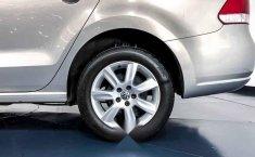 46018 - Volkswagen Vento 2014 Con Garantía-14