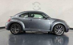 46547 - Volkswagen Beetle 2018 Con Garantía-12