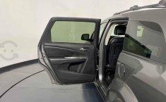 46207 - Dodge Journey 2013 Con Garantía-9