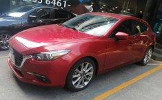 Mazda 3 2017 5p Hatchback s L4/2.5 Aut-5