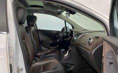 45491 - Chevrolet Trax 2013 Con Garantía-12