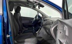 45523 - Chevrolet Trax 2019 Con Garantía-11