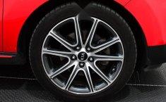 Kia Soul 2017 1.6 SX Turbo At-10