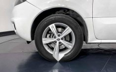 42630 - Renault Koleos 2012 Con Garantía-11