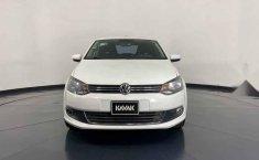 45468 - Volkswagen Vento 2014 Con Garantía-14
