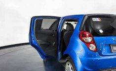46366 - Chevrolet Spark 2015 Con Garantía-13