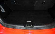 Kia Soul 2017 1.6 SX Turbo At-9