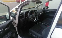 Honda Fit 2016 5p Fun L4/1.5 Aut-15