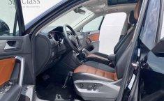 Volkswagen Tiguan 2020 5p R-Line L4/2.0/T Aut-8