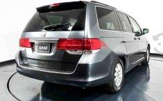 43084 - Honda Odyssey 2010 Con Garantía-15