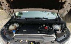 Ford Edge 2015 impecable en Xochimilco-9