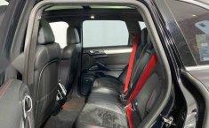 47056 - Porsche Cayenne 2014 Con Garantía-15