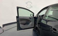 46172 - Seat Ibiza 2012 Con Garantía-11