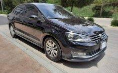 Volkswagen Vento 2018 4p Comfortline TDI L4/1.5/T-12
