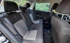 Volkswagen Vento 2018 4p Comfortline TDI L4/1.5/T-11