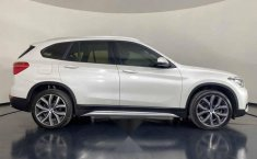 28459 - BMW X1 2019 Con Garantía-11