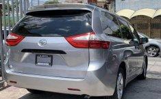 Toyota suena ce 2017 impecable-6