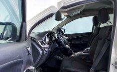 37091 - Dodge Journey 2015 Con Garantía-10