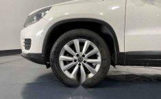 46739 - Volkswagen Tiguan 2013 Con Garantía-9