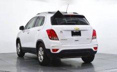 Chevrolet Trax 2019 1.8 LT At-11
