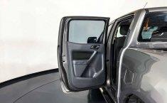 46452 - Ford Ranger 2017 Con Garantía-9