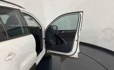 48361 - Volkswagen Tiguan 2013 Con Garantía-7