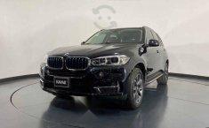 47519 - BMW X5 2018 Con Garantía-11