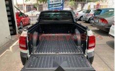 Volkswagen Saveiro Starline 2018 usado en Guadalajara-5