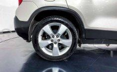 42488 - Chevrolet Trax 2013 Con Garantía-12