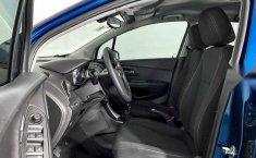 45523 - Chevrolet Trax 2019 Con Garantía-10