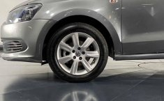 46389 - Volkswagen Vento 2014 Con Garantía-11