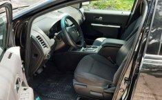 Ford Edge 2008 usado en Irapuato-5