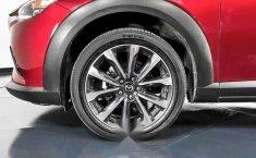 40325 - Mazda CX3 2019 Con Garantía-9
