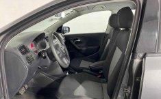 46389 - Volkswagen Vento 2014 Con Garantía-10