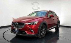 23738 - Mazda CX3 2017 Con Garantía-14