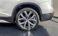 28459 - BMW X1 2019 Con Garantía-10